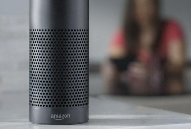 amazon-echo-uk-release-launch-545599