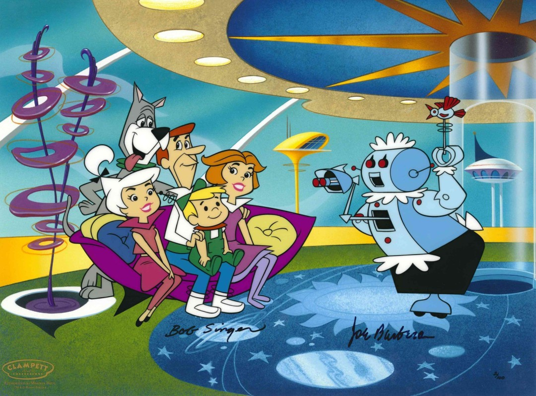 the-jetsons-baby-boomer-future